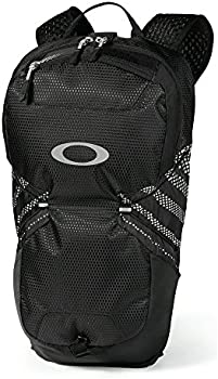 Oakley Compression Mens Sport Backpack