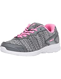 Women's Memory Perpetual ft Running Shoe
