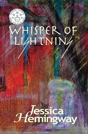 Whisper of Lightning