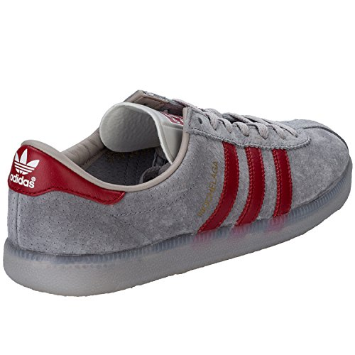 adidas Originals Mens Hochelaga Spezial Trainers