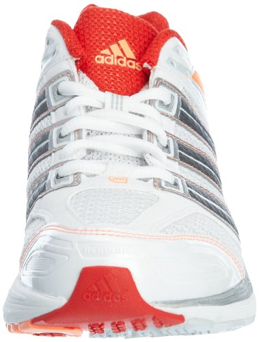 Shoes White Stability adidas Running Womens 4 xBZqq4I0