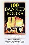 100 Banned Books, Nicholas J. Karolides and Margaret Bald, 0816040591