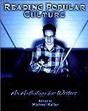 Reading Popular Culture 9780787295653