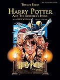 Harry Potter/Philosopher's Stone (easy piano) --- Piano - Williams, John --- Alfred Publishing