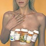 digital druglord [LP][Orange]