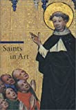 Saints in Art, Rosa Giorgi, 0892367172