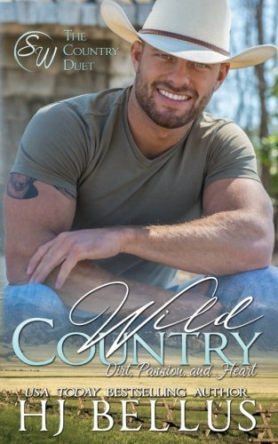 Wild Country (Country Duet)