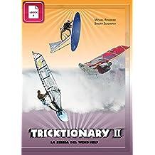 Tricktionary 2 - Edizione Italiana
