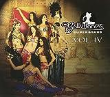 Bellydance Superstars Vol. 4