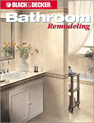 Bathroom Remodeling By The Editors Of Creative Publishing Enchanting Bathroom Remodeling Books