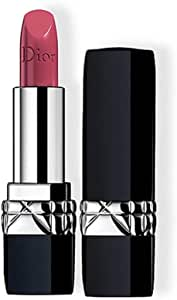 Christian Dior Rouge Dior Couture Colour Comfort & Wear Lipstick - # 766 Rose Harpers