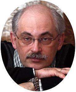 Mikhail Sergeev