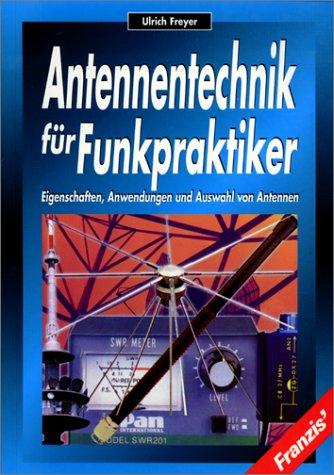antennentechnik-fr-funkpraktiker