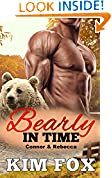Bearly In Time