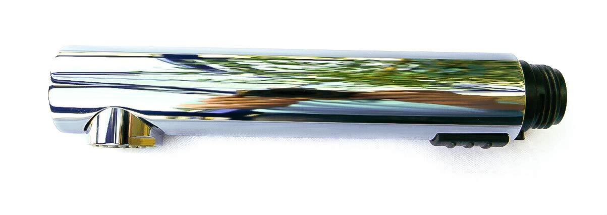 BLANCO Brausekopf LINUS-S//ALTA-S Compact Hochdruck chrom