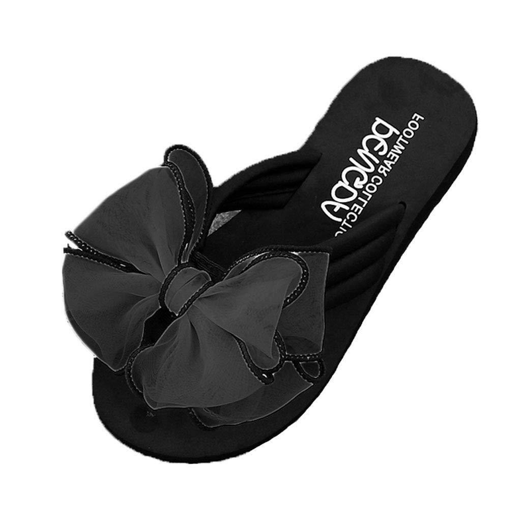 Teresamoon-Shoes Summer Fashion Women