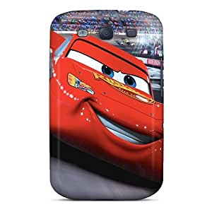 For Protective Cases Covers Skin/galaxy S5 Cases Covers