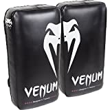 Venum Giant Kick Pads Pair