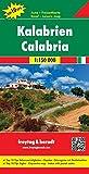 Calabria. Catanzaro 1:150.000