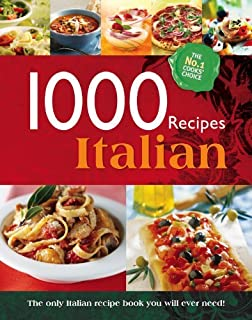 1000 recipes chicken large format hardback book photo s and