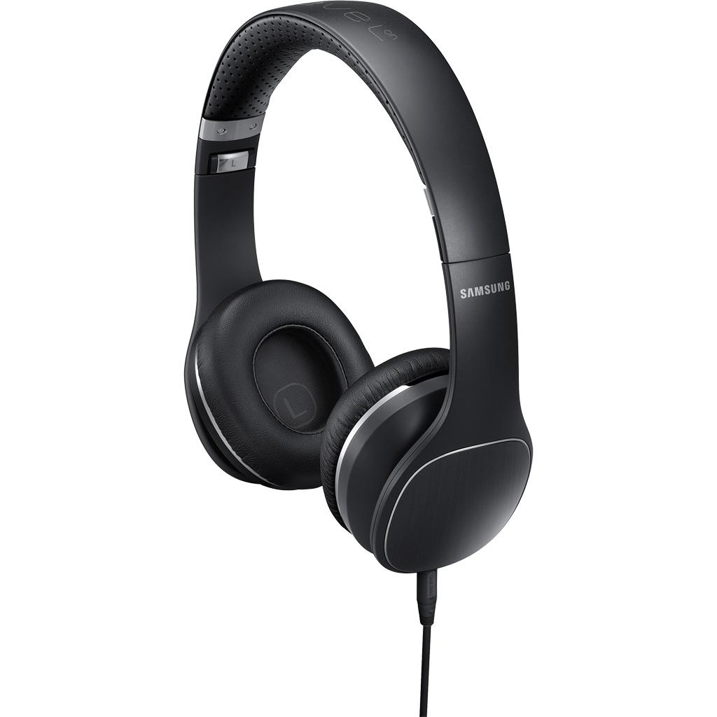 samsung headphones samsung level on premium stereo headphones retail packaging black ca cell phones