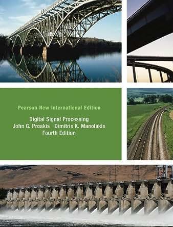 digital signal processing 3rd edition proakis solution manual