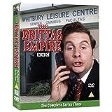 Brittas Empire-Series 3