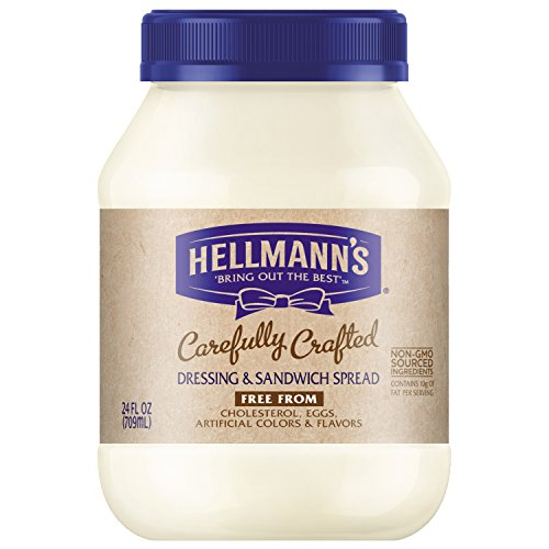best-foods-carefully-crafted-dressing-and-sandwich-spread-24-oz
