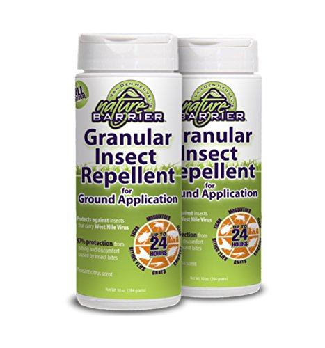 nature-barrier-granular-insect-repellent-with-essential-oils-pack-of-2-10-oz-pack-of-2