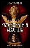Psychopathia Sexualis, Richard Von Krafft-Ebing, 1902588762