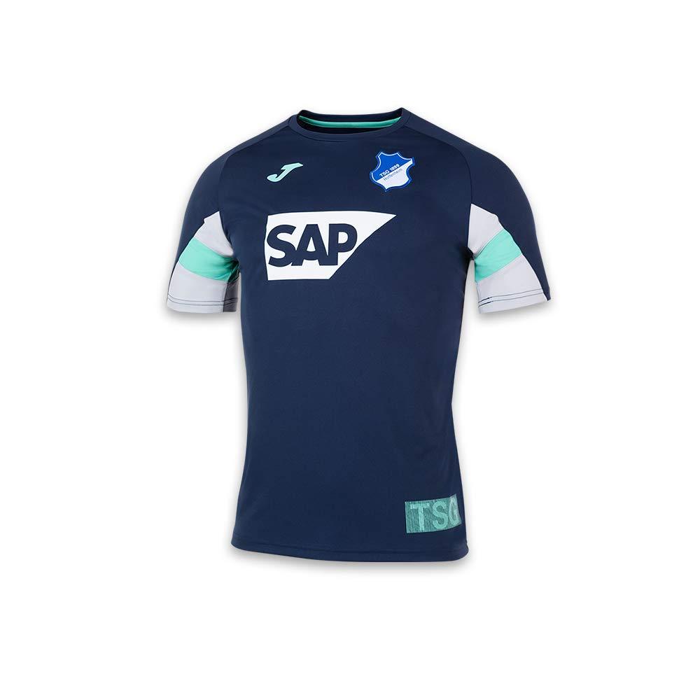 TSG 1899 Hoffenheim Kinder Trainingsshirt