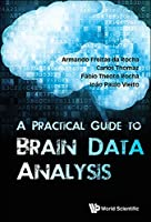 A Practical Guide to Brain Data Analysis Front Cover