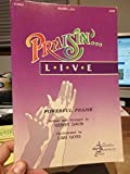 img - for Praisin'... Live. Powerful Praise. [SATB songbook] book / textbook / text book