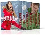 Bargain eBook - Wonderland Wishes