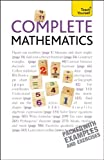 Complete Mathematics, Trevor Johnson and Hugh Neill, 0071754571