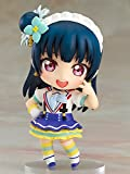 Good Smile Love Live! Sunshine!!: Yoshiko Tsushima Action Figure