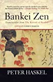 img - for Bankei Zen: Translations from the Record of Bankei book / textbook / text book