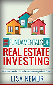 Fundamentals of Investments, 3rd Edition