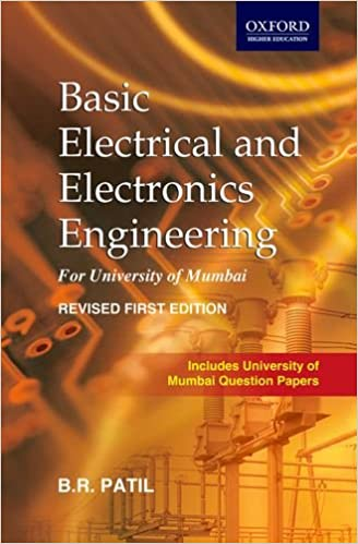 Buy basic electrical and electronics engineering mumbai university buy basic electrical and electronics engineering mumbai university book online at low prices in india basic electrical and electronics engineering malvernweather Images