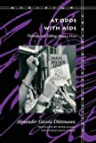 img - for At Odds With Aids: Thinking and Talking About a Virus (Meridian: Crossing Aesthetics) book / textbook / text book