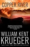 Copper River: A Novel (Cork O'Connor Mystery Series)