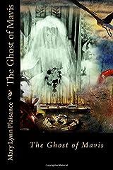 The Ghost of Mavis Paperback