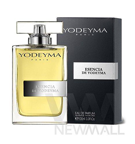 Yodeyma - Esencia De Yodeyma Eau De Parfum 100 Ml