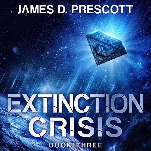 Pdf Suspense Extinction Crisis