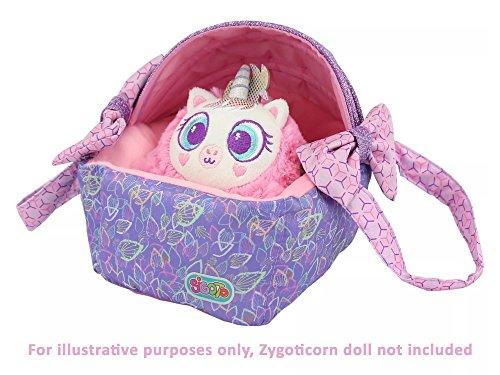 Amazon Com Distroller Ksimerito Baby Crib For Ksimerito Nerlie