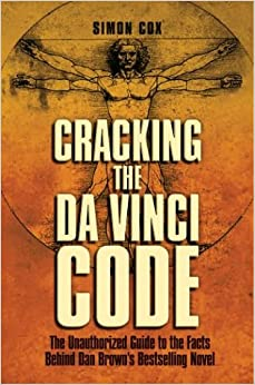 da vinci code essay the da vinci code by dan brown