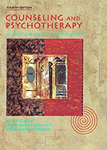 Counseling And Psychotherapy A Multicultural Perspective