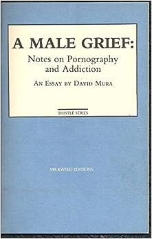 pornography addiction essay