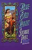 Blueeyed Bandit, Stobie Piel, 0505523949