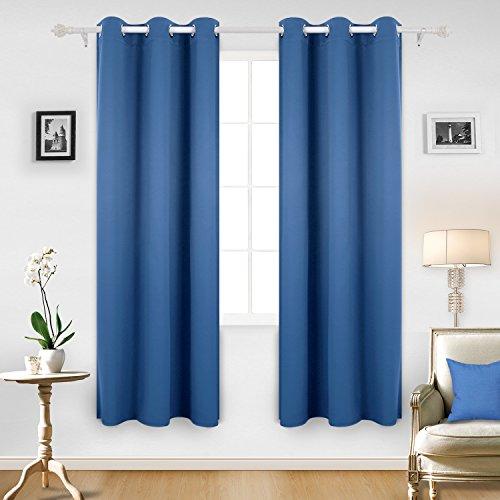 1 panel curtain - 6